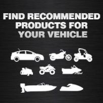 amsoil-product-search