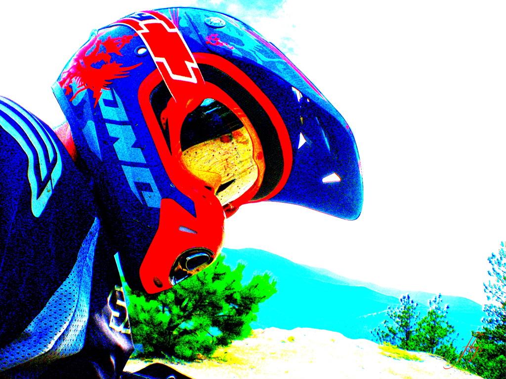 off-grid-main-pic-josh-helmet