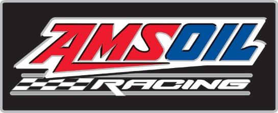 amsoil-racing